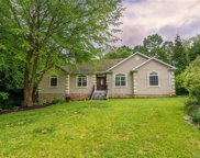 15 Holly Hill  Court, Asheville image