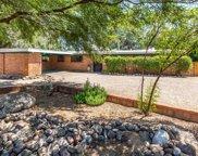 3050 N Tecumseh, Tucson image