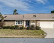 28 Clearview Ct N, Palm Coast image