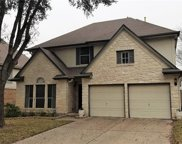 1721 Fort Grant Dr, Round Rock image