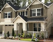 19045 84th  (Lot #9) Place NE, Bothell image