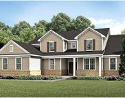 The Meadowview (TBB), Des Peres image