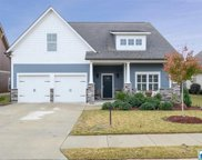 164 Shelby Farms Dr, Alabaster image