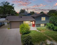 2305 33rd Ave, Greeley image