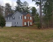 1077  Hensley Road, Fort Mill image