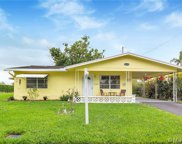2618 Nw 54th St, Tamarac image