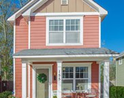 155 Thicket Court, Athens image