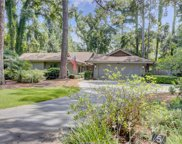 5 Saint Andrews Place, Hilton Head Island image