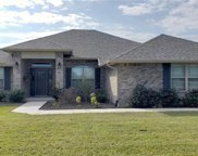 27808 Austin Woods Drive, Dade City image