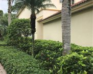 17487 Old Harmony DR Unit 201, Fort Myers image
