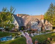 3910 FRENCH Court, Agoura Hills image