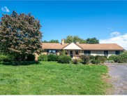 315 E Linfield Trappe Road, Royersford image