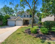 120 Southhaven  Drive, Mooresville image