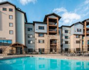 2653 Canyons Resort Drive Unit 122 A/B, Park City image