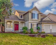 3124 183rd St SE, Bothell image