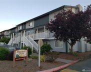 8823 Holly Dr Unit E 202, Everett image