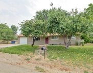7638 S Valley Heights Dr, Boise image