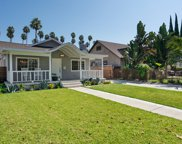 4622  7th Ave, Los Angeles image