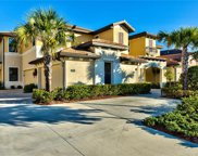 10470 Casella Way Unit 101, Fort Myers image
