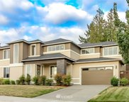 805 SW 315th Place, Federal Way image