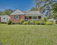 9814 Gunforge Rd, Perry Hall image