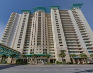15625 Front Beach 1201 Road Unit 1201, Panama City Beach image