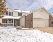 17049 Lakeville  Crossing, Westfield image