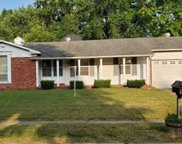 3270 Brocton Common, Florissant image