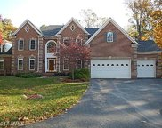 14423 TURKEY FOOT ROAD, Gaithersburg image