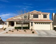 1503 OXBOW Court, Henderson image