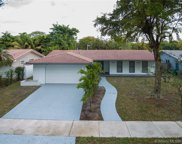16431 Stonehaven Rd, Miami Lakes image