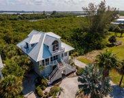7391 Palm Island Drive, Placida image