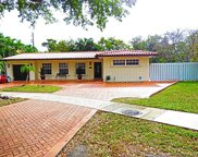 6750 Orchid Dr, Miami Lakes image