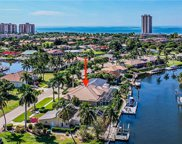 846 Wintergreen Ct, Marco Island image