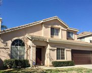 39295 Calistoga Drive, Murrieta image
