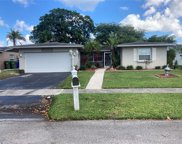 9440 Nw 23rd St, Pembroke Pines image