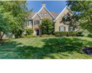 158 Forest Drive, Kennett Square image
