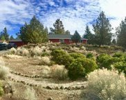 63644 Northeast Ranch Village, Bend, OR image