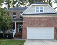 3920 Song Sparrow Drive, Wake Forest image