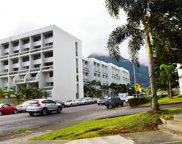 46-270 Kahuhipa Street Unit A301, Oahu image