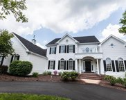 971 Kingscove, Town and Country image
