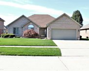 51805 INDIAN POINTE DR, Macomb Twp image