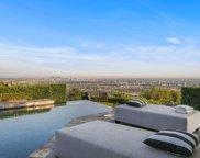 9000  Hopen Pl, Los Angeles image