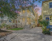 30 Moultrie Street, Charleston image