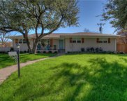 4213 South Drive, Fort Worth image