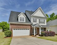 1215  Mountain Laurel Court, Stallings image