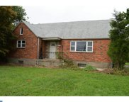 2976 S Black Horse Pike, Williamstown image