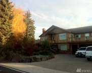 2410 Naches Heights Rd, Yakima image