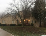 12337 Moon River  Court, Indianapolis image