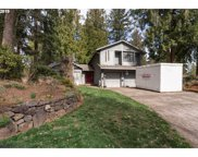 18715 S FOREST GROVE  LOOP, Oregon City image